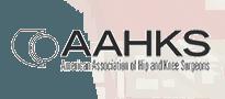 aahks_logo